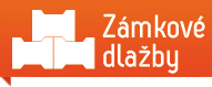 Zámkové dlažby Praha